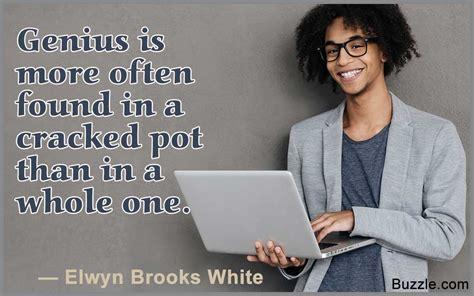 funniest senior quotes diabolically hilarious and senior quotes