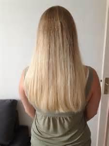 coupe de cheveux en v dans le dos kirk