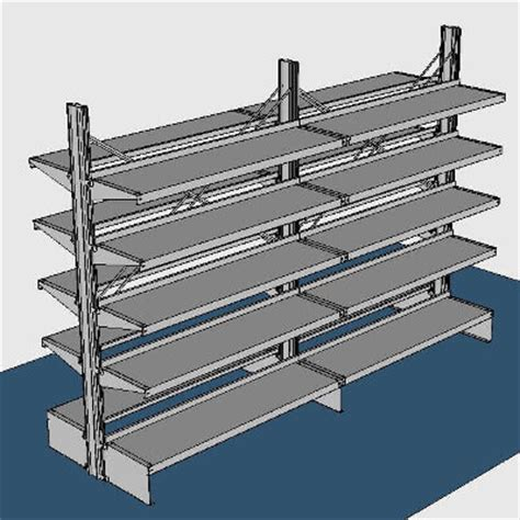 walk in cooler shelving build your walk in cooler freezer shelving system