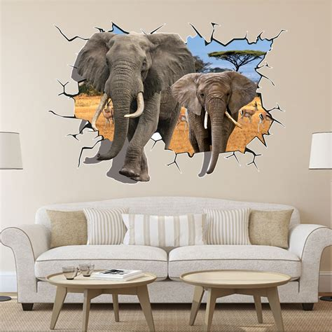 elephant decor for home what to notice to get the best elephant home decor ward