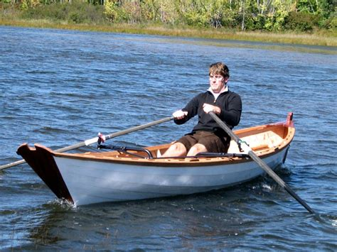 row boat cost rowboat pics and approx cost boat design forums