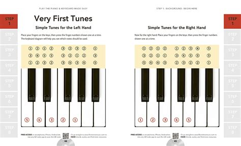 10 standard left hand patterns play piano chords with both hands piano ideas