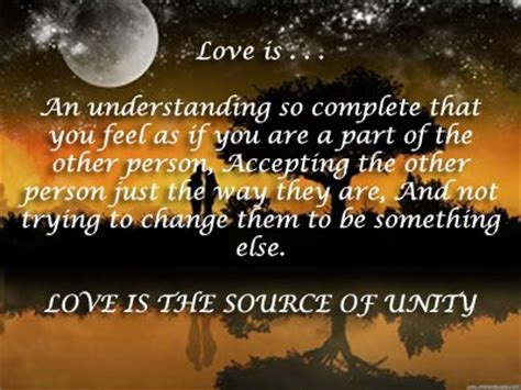 images of love understanding images love quotes october 2012