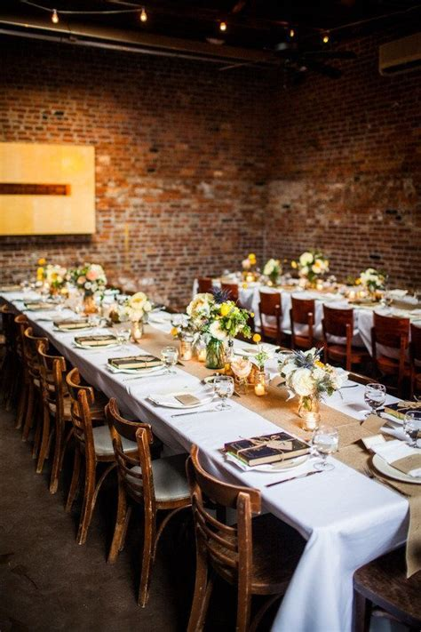 Wedding Budget Ottawa by Maximize Your Wedding Budget With These 9 Budget Saving