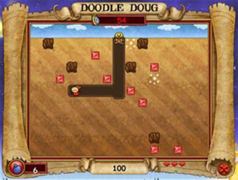 kingsisle free doodle dug mini wizard101 free