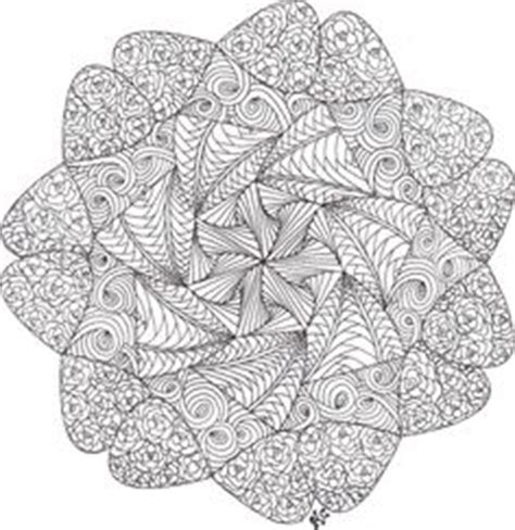 coloring books for grown ups celtic mandala coloring pages mandalas coloration and coloriage pour adultes on