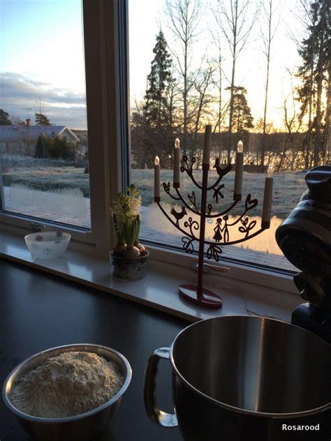 safran macht den kuchen rosarood goes stockholm quot safran macht den kuchen gel quot
