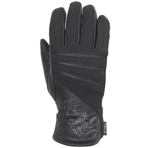 Motorrad Handschuhe Sale by Ixs Womens Jerseys Ixs Luna Damenhandschuh Motorrad