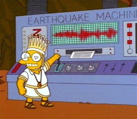 earthquake machine 2016 random crap thread page 6 chevy cobalt forum