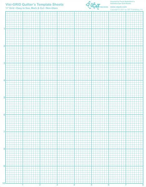 printable lined paper 8 1 2 x 11 5 best images of printable grid paper 8 5 x 11 1 8 graph