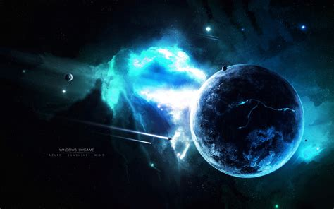 Wallpaper 3d Outer Space   download outer space wallpaper 1680x1050 wallpoper 372090