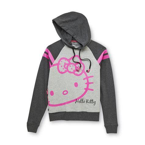 Hoodie Hello hoodie buddie junior s hoodie hello