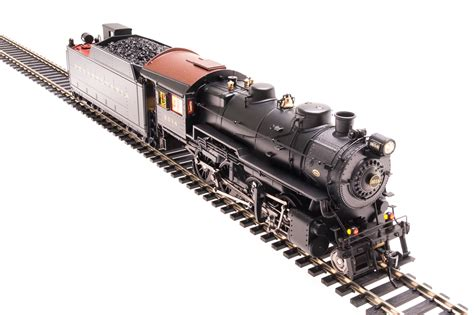 bli h10s 2 8 0 consolidated 2838 prr h10s 2 8 0 9422 w 90f82 tender lines
