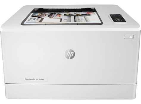 Printer Hp Laserjet Pro M154a hp color laserjet pro m154a hp store malaysia