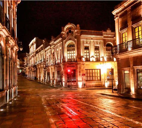 imagenes bonitas de zacatecas centro hist 243 rico 171 ayuntamiento zacatecas
