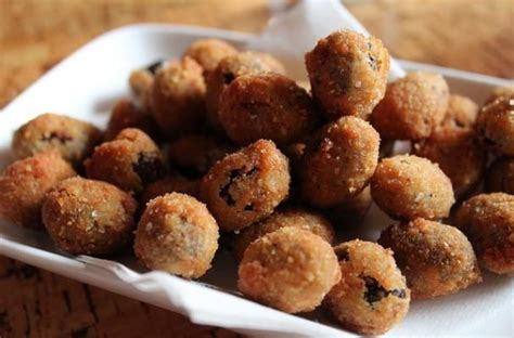 easy spanish appetizer recipes appetizer recipes italian finger foods  appetizers