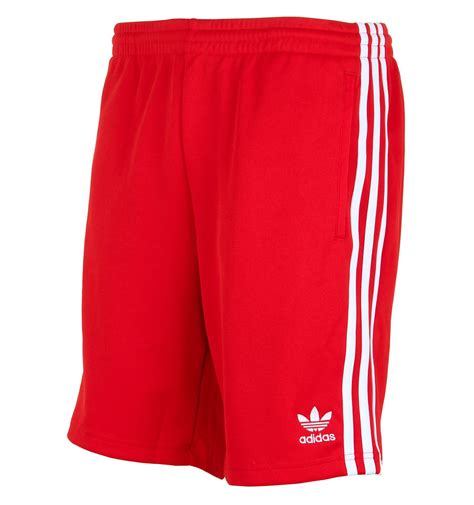 3 Stripes Shorts adidas originals sst 3 stripe shorts