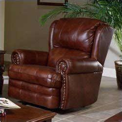 Stratolounger Rocker Recliner by