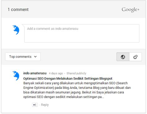 yang bukan termasuk program layout artikel adalah cara mengaktifkan google komentar blog graphic design by