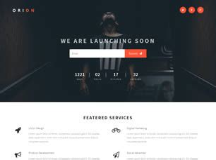themes bootstrap easyui css free bootstrap website templates 368 free css