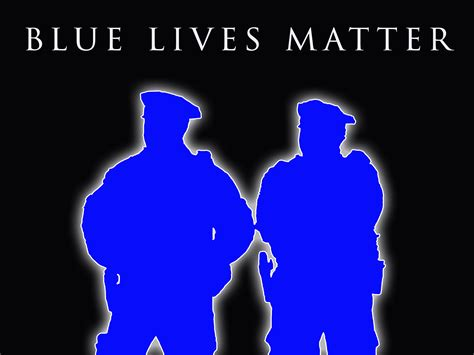 blue lives matter in the line of duty books blue lives matter poster
