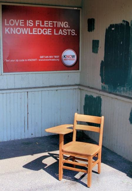 Knowledge Desk by This Desk Of Knowledge By Artist W Kevin Murray