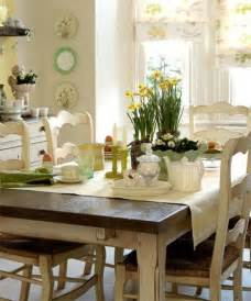 Vintage Dining Room Modern Dining Room Design And Decorating In Vintage Style