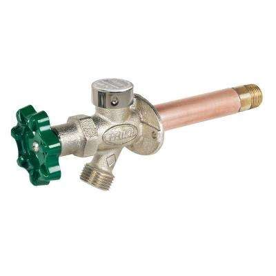 hose bibbs valves the home depot