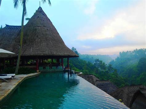 infinity pool bali bali infinity pool remarkable on interior and exterior