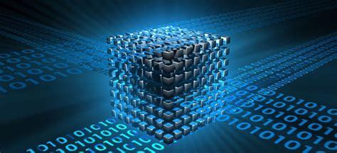 wow seti alien signal message   means data transmission cube matrix core ufo engine