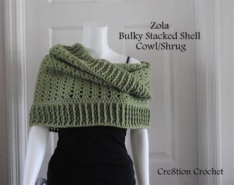 regex pattern even numbers 10 best brioche knitting images on pinterest knitting