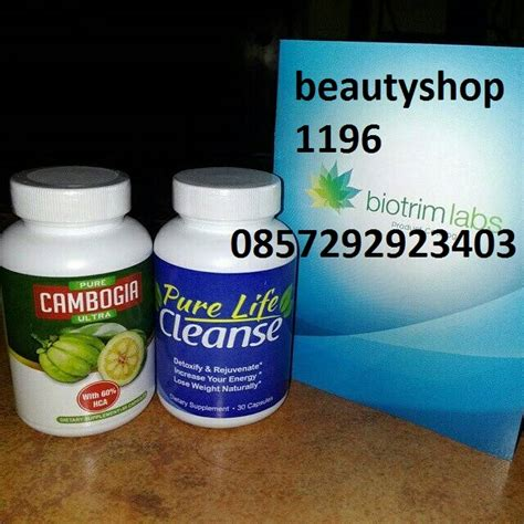 Harga Detox Your by Shop 085729293403 Your Description