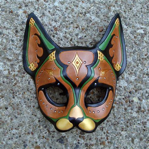 Masker Cat cat mask www imgkid the image kid has it