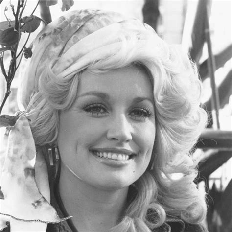 the best dolly parton quotes good housekeeping