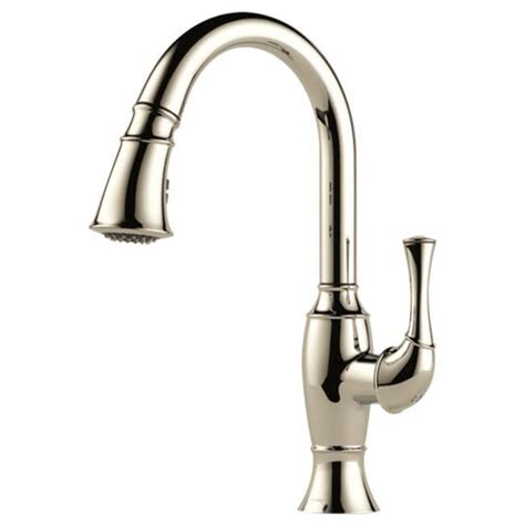 kitchen faucets houston faucets kitchen faucets single supply houston