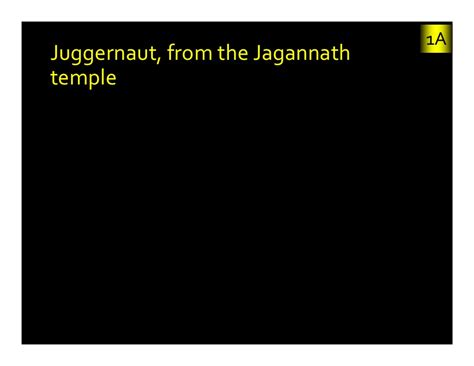 catamaran meaning in bengali mosstermind week 02 full set with answers