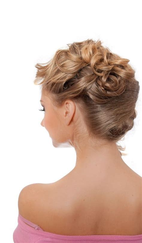 hairstyles upsweep upsweep hairstyles for short hair pictures of hairstyles