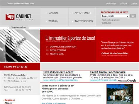 Cabinet Recrutement Strasbourg by Cabinet De Recrutement Alsace