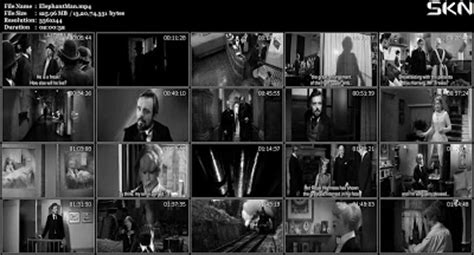 the elephant man 400 headwords trama the elephant man 1980 dvdrip mjindo21