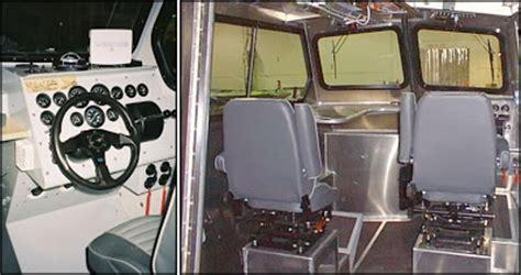 Dijamin Pisau Columbia Ps 920 1 lanchas patrulleras argentinas lanchas guardacostas clase hurricane 920 de la prefectura naval