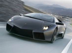 Lamborghini Top Cars Top 10 World S Most Expensive Cars