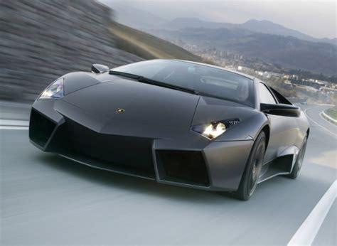 Lamborghini Top 10 Cars Top 10 World S Most Expensive Cars