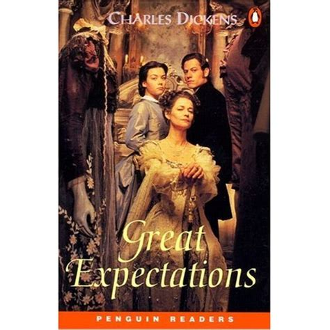 charles dickens biography great expectations great expectations charles dickens inside of me