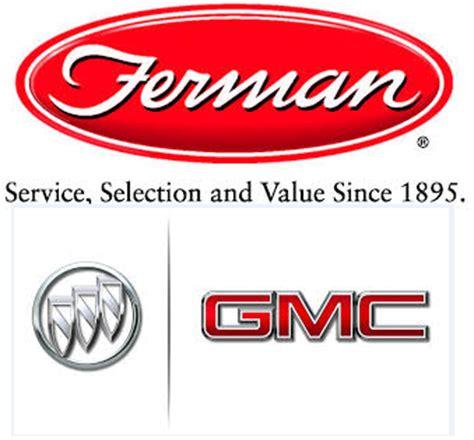 ferman gmc service ferman buick gmc lutz fl read consumer reviews browse
