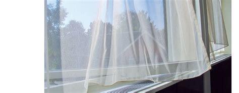 ventilazione naturale effetto camino effetto camino per il ricambio d in casa