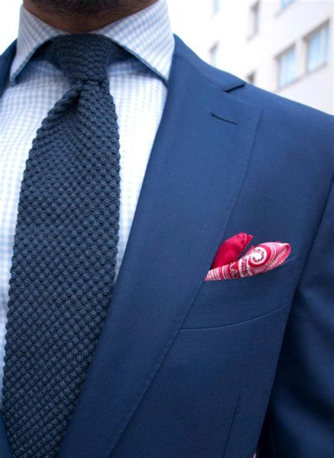 knit tie with suit 17 best images about langa a in a suit on