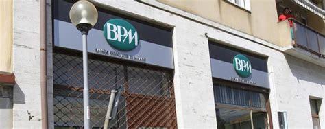 banco popolare gallarate colpo in da 40 mila catanesi in trasferta a
