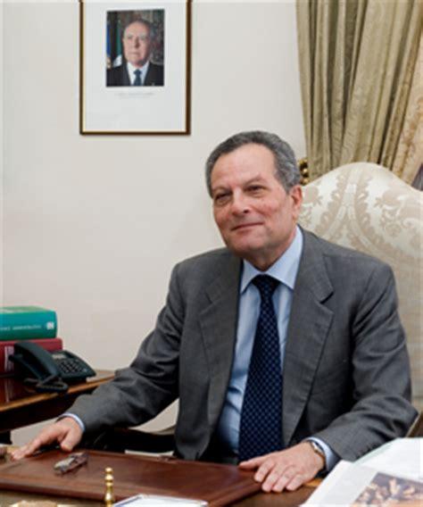 ufficio relazioni internazionali messina universit 224 degli studi di messina