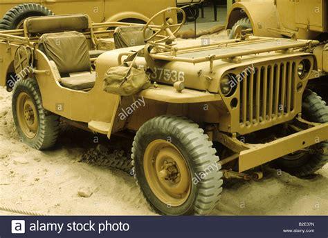 desert military jeep desert military jeeps images reverse search