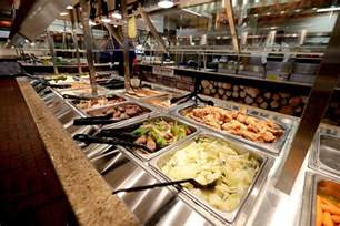 golden corral prices for buffet golden corral comes to minnesota startribune